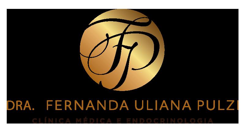 Dra Fernanda