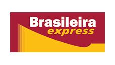 Brasileira Express