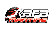 Rafa Martins