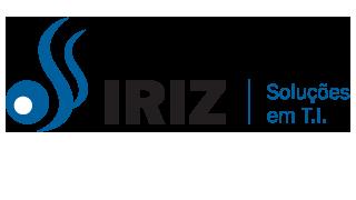 IRIZ Soluções em T.I.