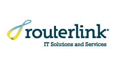 Routerlink